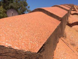 Roof Restorations